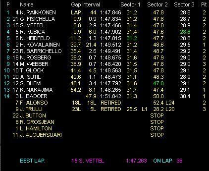 F12009rd12final