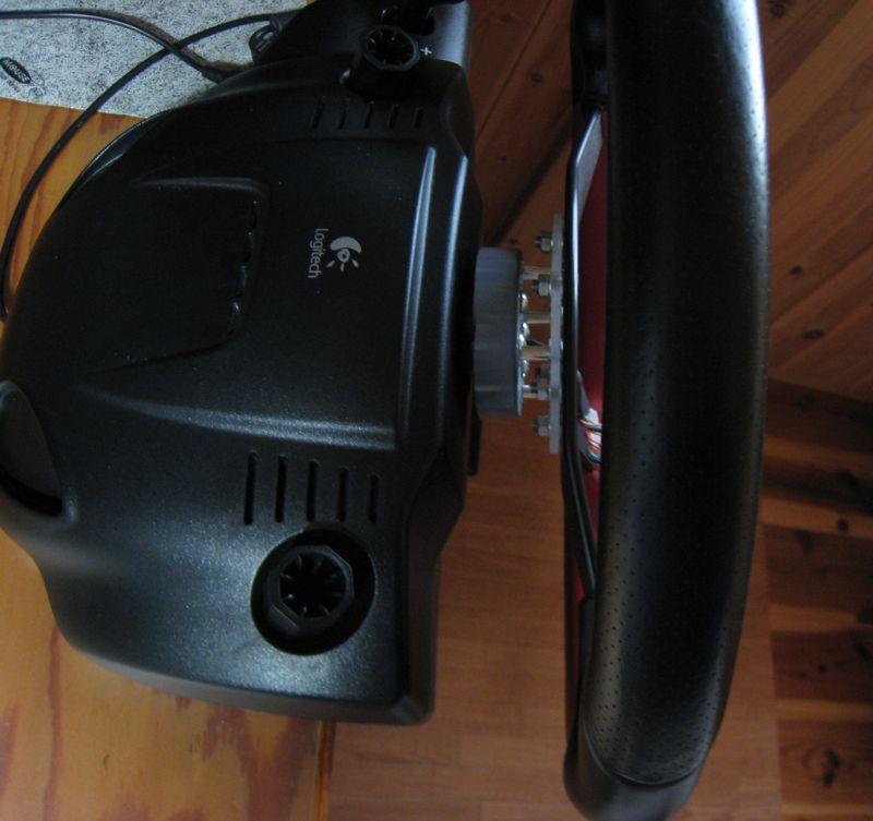Cockpit_0909142